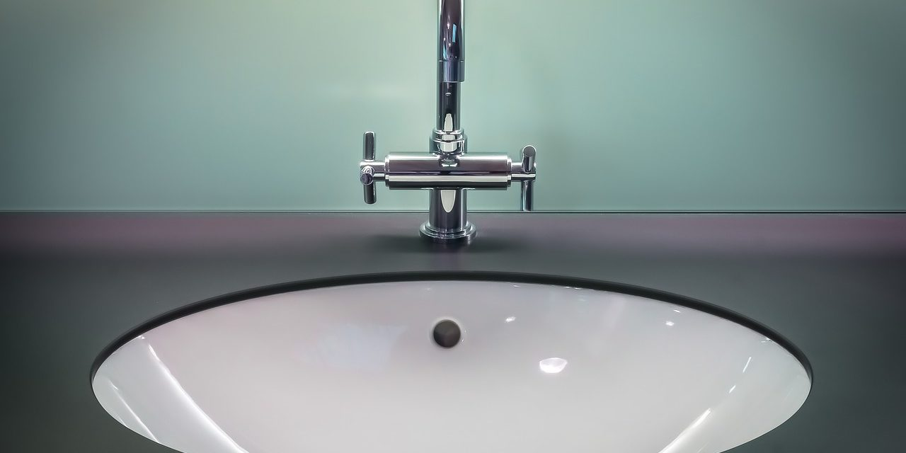 Bad smells in your house - Trojan Plumbing